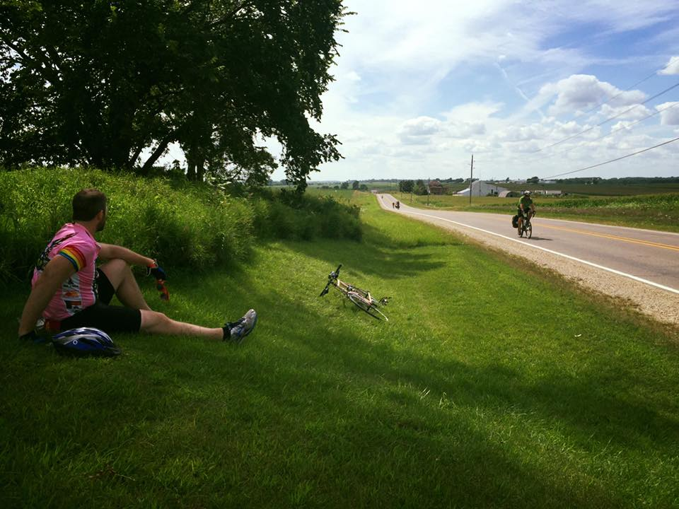 /files/images/photos/ragbrai-stretch.jpg